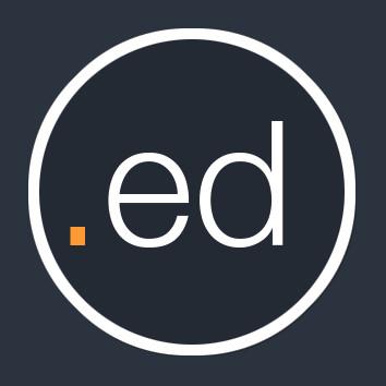 Mag. Erhard Donhoffer Logo